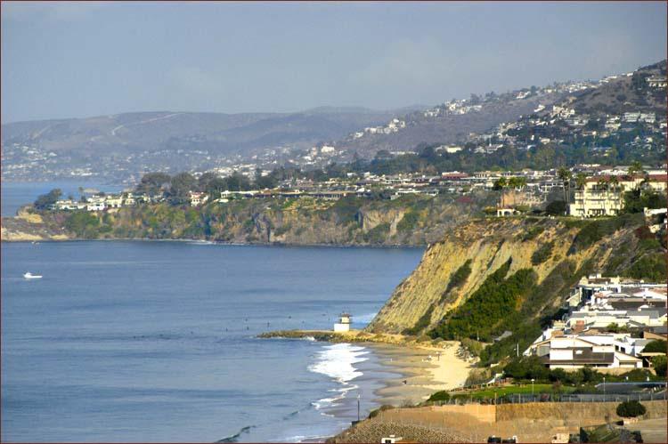 Dana Point Condo Rental Southern California Beach Rental 2